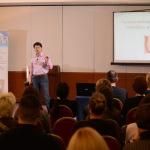 interaktivna_predavanja