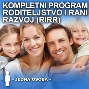 kompletni_program_RIRR_jedna_osoba