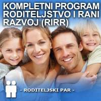 kompletni_program_RIRR_roditeljski_par