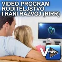 video_program_RIRR_V