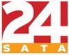 24_sata