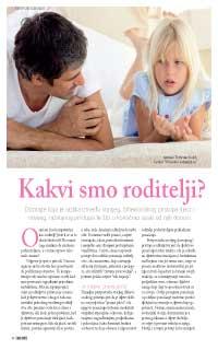 MDkakav_smo_roditelj