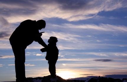 metode odgoja i discipliniranja djece