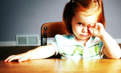 metode odgoja i discipliniranja djece1