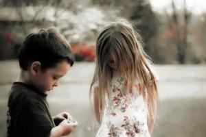 metode odgoja i discipliniranja djece2
