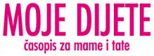 moje_dijete_logo