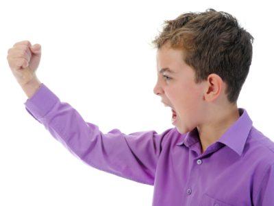 ponašanja djece