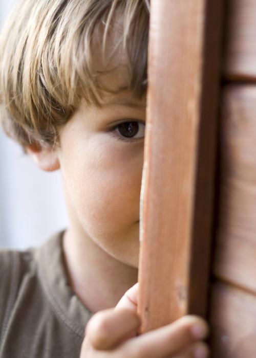 ponašanja djece1