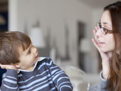 ponašanja djece3