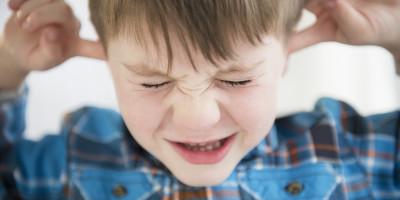 razumijevanje-djece-ponasanje