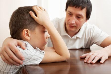 razumijevanje_djece