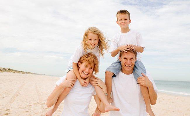 uspješno_roditeljstvo1