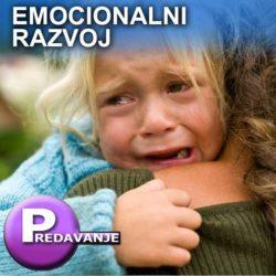 emocionalni_razvoj_P