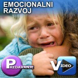 emocionalni_razvoj_PV