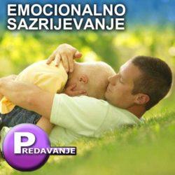 emocionalno_sazrijevanje_P