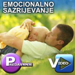 emocionalno_sazrijevanje_PV