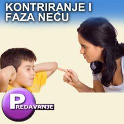 kontriranje_i_faza_necu_P