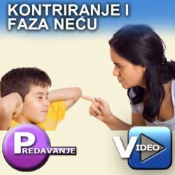 kontriranje_i_faza_necu_PV