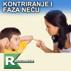 kontriranje_i_faza_necu_R