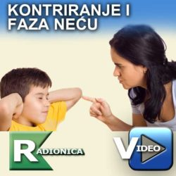 kontriranje_i_faza_necu_RV