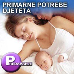 primarne_potrebe_djeteta_P