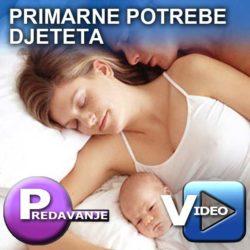 primarne_potrebe_djeteta_PV