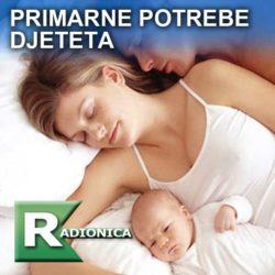 primarne_potrebe_djeteta_R