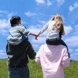 Moja saznanja iz radionice centra Prirodno roditeljstvo