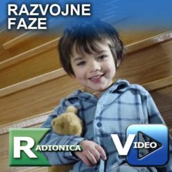 razvojne_faze_RV