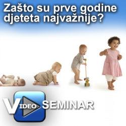seminar_prve godine