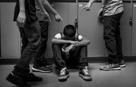 bullying-slika-1