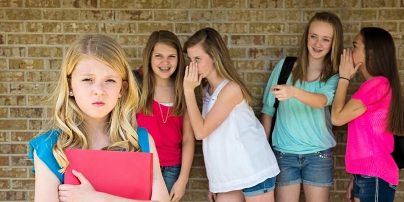 bullying-slika-2