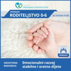 Prirodno_Roditeljstvo_Radionica_Emocionalni_razvoj