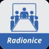 radionice
