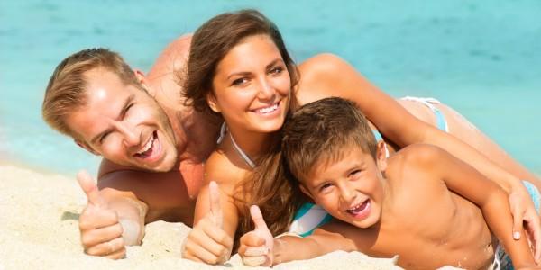 Ljeto s Prirodnim roditeljstvom