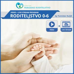 prirodno_roditeljstvo_videolivestream-450x450