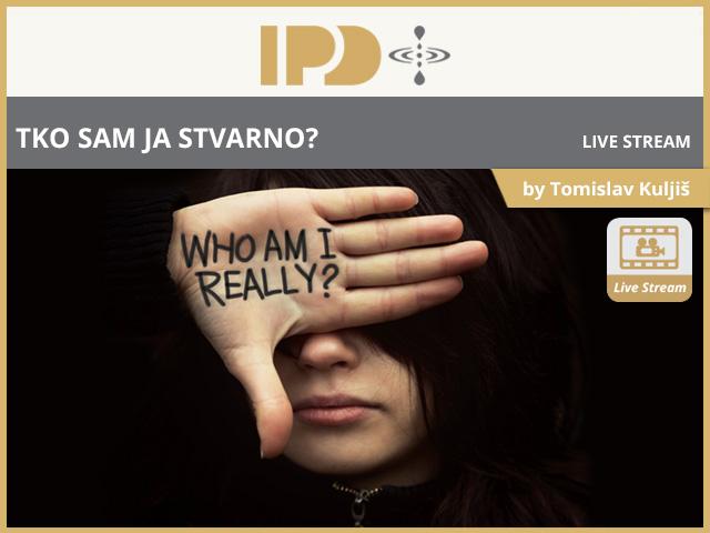 tkosamjastvarno_livestream_28-12-2017