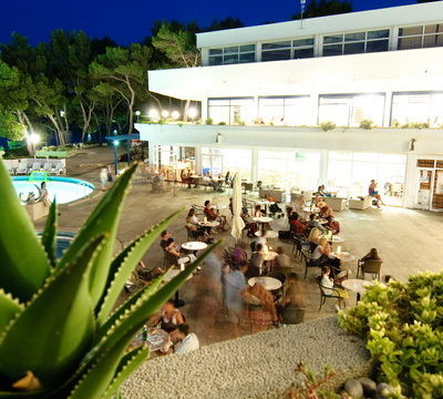 resort_fontana
