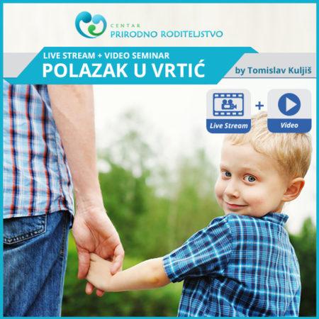 polazak_u_vrtic_live