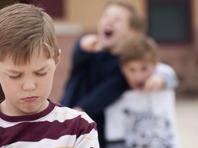 bullying-slika-3