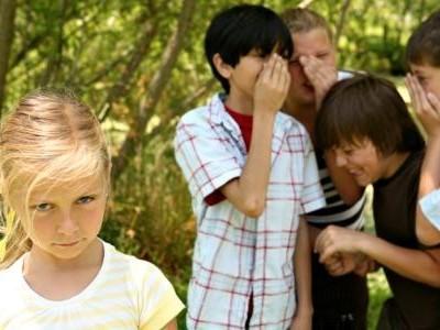 bullying-slika-4