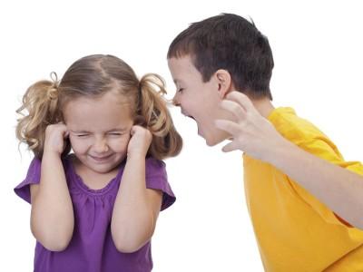 bullying-slika-6