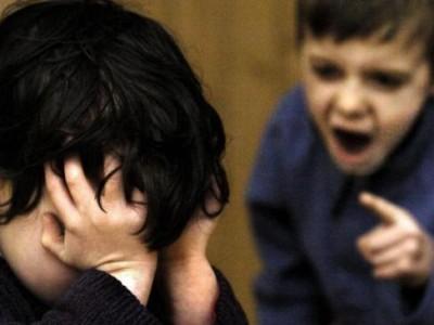 bullying-slika-8
