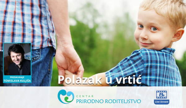 polazak-u-vrtic-youtube_6