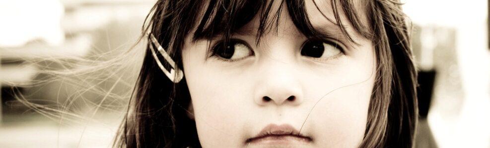 Zdrave dječje frustracije2