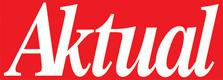 aktual_logo