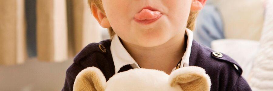 metode-odgoja-i-discipliniranja-djece