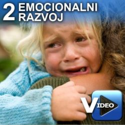 emocionalni_razvoj_V