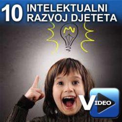 intelektualni_razvoj_djeteta_V