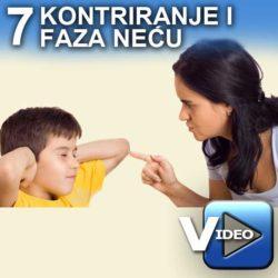 kontriranje_i_faza_necu_V